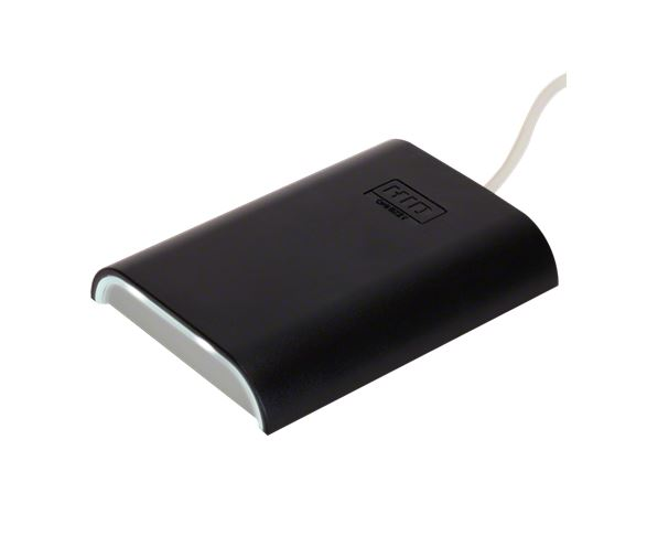 HID Omnikey® 5427 Access Card Reader